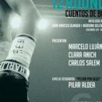 12 Rounds, Cuentos de Boxeo