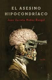 Asesino hiponcondriaco