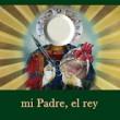 MI PADRE, EL REY, Gsús Bonilla