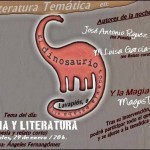 Magia y literatura