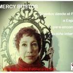 Mercy Bustos