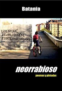 neorrabioso