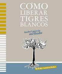 Como liberar tigres blancos