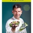 Correr, cocinar y ser feliz de Paco Roncero y Yanet Acosta gana el Gourmand World Cookbook Award