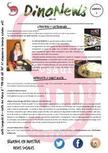 DinoNews-page-001