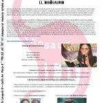 DinoNews-page-002