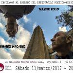 IMG-20170305-WA0000